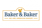 baker-&-baker-logo