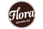 flora-libargel