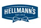hellmans-libargel