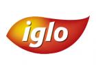 iglo-libargel