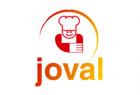 joval-libargel
