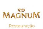 magnum-chocolates-libargel