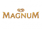 magnum-libargel