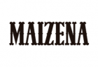 maizena-libargel