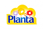 planta-libargel